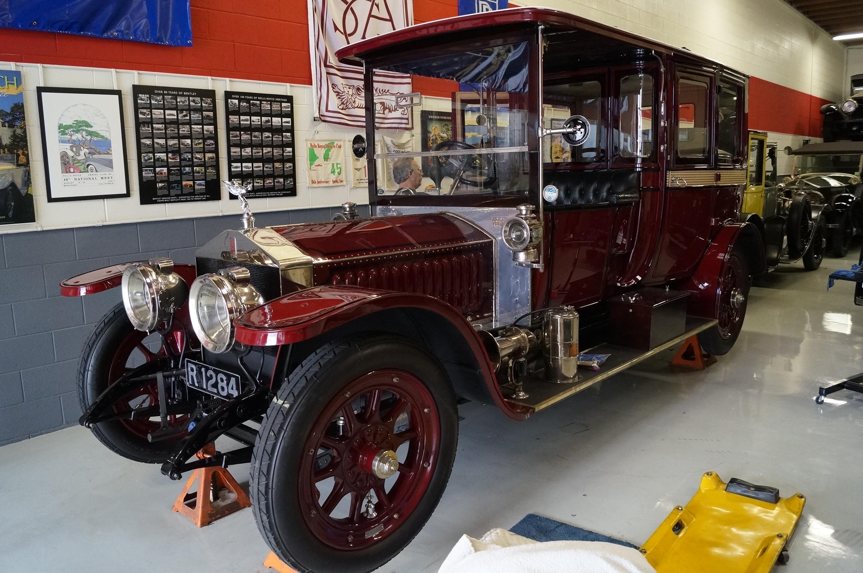 Image result for certified car appraiser Orange County