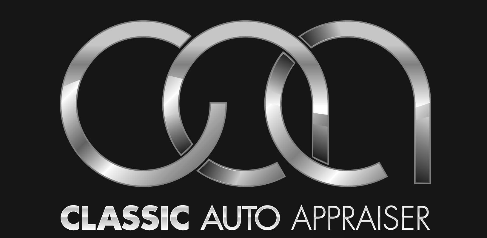 Classic Auto Appraiser